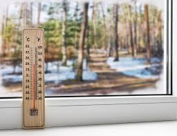 Mobili Da Giardino Risparmio Casa : Come risparmiare sul riscaldamento di casa regole