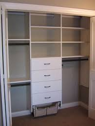 simple closet designs for girls. Simple Closet Layout Designs For Girls O