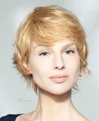 7 Briljante Manieren Om Pittige Korte Kapsels Halflang Haar