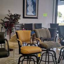 barstool mania 17 photos furniture stores 14851 n dale mabry
