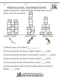 10  seventh grade math problems   media resumed likewise  likewise 5th Grade Math Word Problem Worksheets 6th Grade Math Word besides Boost Your 3rd Grader's Math Skills With These Printable Word additionally Eleanora's Blog   Free printable math subtraction worksheets moreover Word Problems Worksheets   Dynamically Created Word Problems together with Picture Math Subtraction also Multiplication Word Problem Worksheets 3rd Grade likewise  together with  likewise . on math problems worksheet worksheets