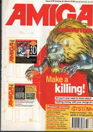 Amiga Computing Issue 078 1994 Oct