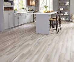 vitrified tiles vs wooden flooring cost tile designs