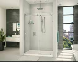 Glass Partition Modern Bathroom Partitions Manufacturer From Thrissur Unique Partition For Bathroom Style