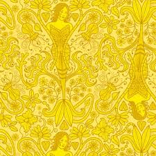 Essay on the yellow wallpaper symbolism
