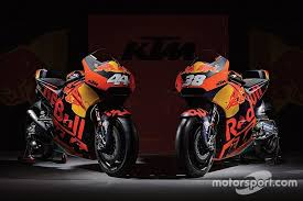 2018 ktm road motorcycles. beautiful ktm ktm targets satellite motogp squad for 2018 with ktm road motorcycles