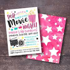 Personal Invitations Birthday Personal Party Invites 397 Best Invite Ideas Images On Pinterest