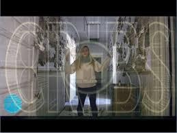 carmelo anthony house on mtv cribs.  Carmelo MTV Cribs Episode 1 Inside Carmelo Anthony House On Mtv Cribs