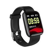 Buy Smart Watches Online | Gearbest UK
