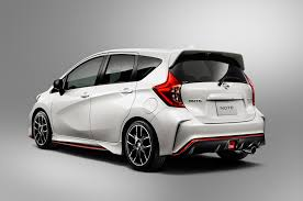 2018 nissan note. modren nissan 4  7 with 2018 nissan note