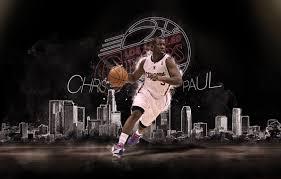 wallpaper sport basketball nba los