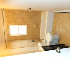 cost to install tile shower cost to replace bathroom floor labor cost to install tile shower cost to install