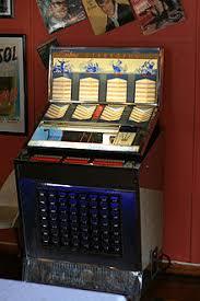 La musique des jukeboxs sur fonds de  flippers Images?q=tbn:ANd9GcTe-H6qnsDtD-EAWYK3gSCJ50ehwKpFN96W0K0FSJsmarliKOKi