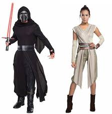 38 star wars costume ideas diy rey costume