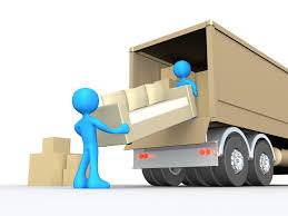 17 best ideas about los angeles movers california 17 best ideas about los angeles movers california living moving to california and los angeles