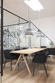 Simple Office Design Inspiration Simple And Beautiful Conference Room Meetingspace Design