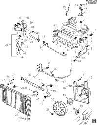 similiar pontiac montana cooling system diagram keywords diagram moreover pontiac grand am cooling system diagrams on pontiac