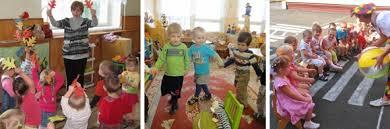 Младшая группа Ранний возраст ясли Дети лет Воспитателям  Группа раннего возраста Знания и умения