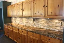 rustic tile kitchen countertops. Modren Kitchen Rustic Tile By Trendy Kitchen Backsplash  Ideas White Subway  Throughout Countertops O