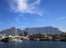 south africa small group tours