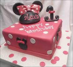 Birthday Cake Design For Girlfriend Birthdaycakeformomcf
