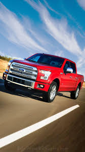 ford iphone 6 wallpaper. Brilliant Iphone Ford F150 IPhone 66 Plus Wallpaper  Cars Wallpapers  On Iphone 6 Wallpaper