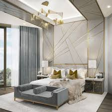 Luxury Bedroom Design 20 Luxurious Bedroom Design Ideas You Will Want To Copy Next