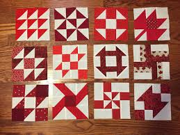 The Quilting Princess: more blocks for my 150 Canadian Women quilt & I am still very far behind because blocks 91 to 93 were posted today on the  Next Step Quilt Designs web site. I am still hoping to get the quilt ... Adamdwight.com