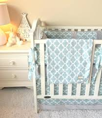 yankees crib bedding set designs