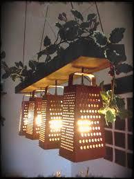diy outdoor lighting ideas. Simple Diy Garden Lighting Idea Best Ideas Tips And Tricks Interior Design Outdoor G