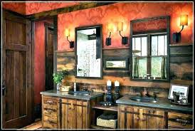 rustic cabinet handles. Exellent Handles Rustic Cabinet Pulls Knobs Handles Hardware  Pertaining To Kitchen On D