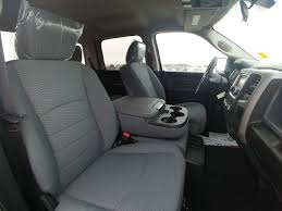 seat covers for dodge ram 1500 quad cab new 2018 ram 1500 express for kanata