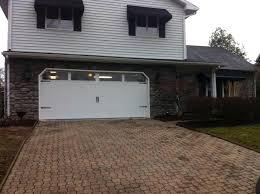 lexington garage door companies get overhead