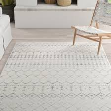 9' x 12' Area Rugs You'll Love in 2019 | Wayfair