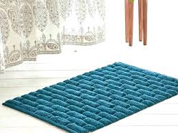 blue bathroom rug good tan bathroom rugs or bathroom rug bathrooms design mint green bathroom rugs