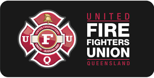 Firefighters Shift Calendar 2020 Www Ufuq Com Au Shift Calendars