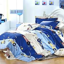 sports themed bedding full size sports themed bedding full size boys sports baseball diamond themed full sports themed bedding