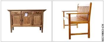 used teak furniture. Used Wood Furniture Singapore Los Angeles Teak Outdoor Garden N