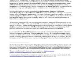 Resume Summary For Career Change From Career Change Resume Samples