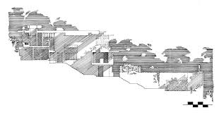 Architecture Hand Line Render Google Search Architectural