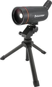 Maksutov Design Celestron C70 Mini Mak Maksutov Spotter Spotting Scope