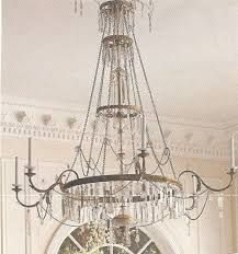 59 best chandeliers and pendants images on chandeliers have to do with old