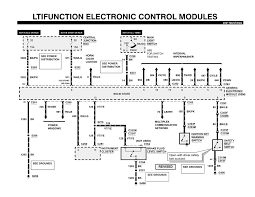 gem module draining battery? page1 ford & mustang forums at Gem Car Battery Wiring Diagram 0996b43f8023d383 2008 gem car e2 battery wiring diagram