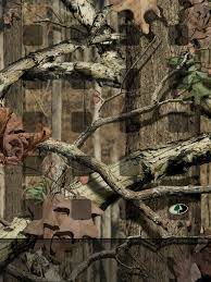 realtree camo backgrounds mossy oak camo wallpapers hd 768x1024