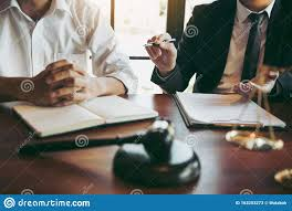 196,656 Lawyer Photos - Free & Royalty-Free Stock Photos from Dreamstime