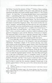 terrorism in russia essay easy english