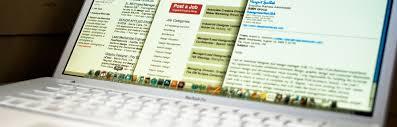 Database Analyst Job Description Data Quality Analyst Job Description Create A Compelling Dq Job Offer