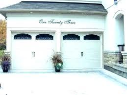 clopay garage doors parts best representation descriptions home depot garage door parts searches garage door