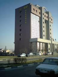 Bursa Romana de Marfuri - Photos | Facebook