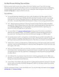 sample resume for experienced hr recruiter professional resume sample resume for experienced hr recruiter professional resume cover letter sample